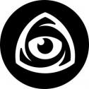 ICONFINDER (アイコンファインダー)