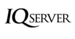 IQサーバー