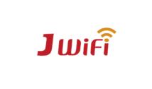 J-WiFi(88mobile)