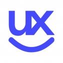 uxcam