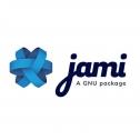 Jami(ジャミ)