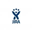 Jira(ジラ)