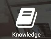 Knowledge(ナレッジ)