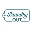 Laundry OUT(ランドリーアウト)