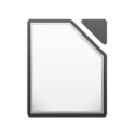 LibreOffice – Writer