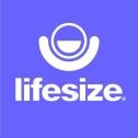 Lifesize(ライフサイズ)