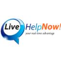 LiveHelpNow(ライブヘルプナウ)