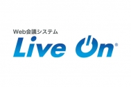 LiveOn(ライブオン)
