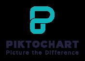 Piktochart(ピクトチャート)