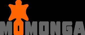 MOMONGAアンケート