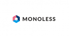 MONOLESS(モノレス)