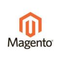 Magento(マジェント)