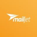MailJet(メールジェット)