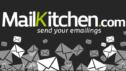 MailKitchen(メールチキン)