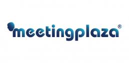 MeetingPlaza(ミーティングプラザ)