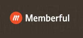 Memberful(メンバーフル)