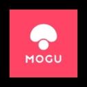蘑菇街(Mogujie)
