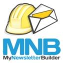 MyNewsletterBuilder