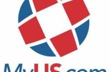 MyUS(マイユーエス)の代わりになるオススメの代替サービス・似ているサービスのまとめ
