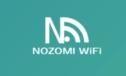 NOZOMI WIFI(ノゾミWIFI)