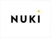 NUKI(ヌキ)