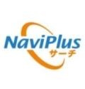 NaviPlusサーチ