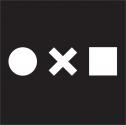 Noun Project(ノウンプロジェクト)
