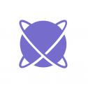 Nucleo app
