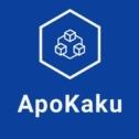 アポカク(ApoKaku)