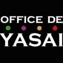 OFFICE DE YASAI(オフィスデヤサイ)