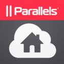 Parallels Access(パラレルアクセス)