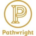 Pathwright(パスライト)