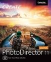 PhotoDirector(フォトディレクター)