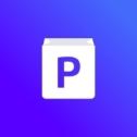plug&paid(plugnpaid)