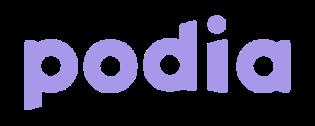 Podia(ポディア)