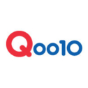 Qoo10 (キューテン)