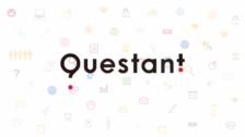 Questant(クエスタント)