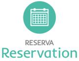 RESERVA Reservation(レゼルバ予約)