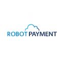 ROBOT PAYMENT