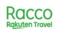 Racco(ラッコ)