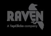 Raven Tools(レイブンツールズ)