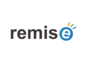 Remise(ルミーズ)