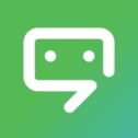 RemoteMeeting(リモートミーティング)