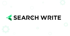 SEARCH WRITE(サーチライト)