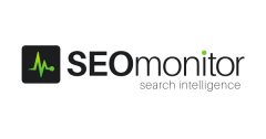 SEOMonitor(SEOモニター)