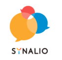 SYNALIO(シナリオ)