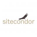 Site Condor(サイトコンダー)