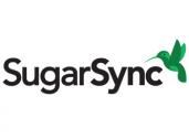 SugarSync(シュガーシンク)