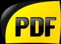 Sumatra PDF(スマトラPDF)