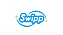 Swipp(スウィップ)